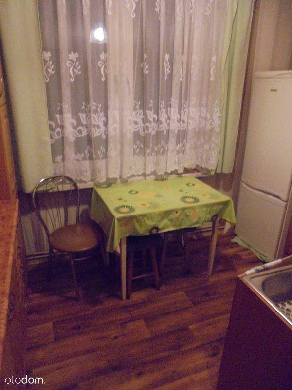 Mieszkanie na sprzedaż, Ruda Śląska, Bykowina - Foto 13