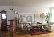 Mieszkanie na sprzedaż, Gdańsk, Łostowice - Foto 1