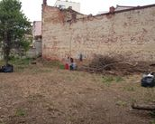 Teren de Vanzare, București (judet), Strada Sabinelor - Foto 2