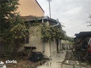 Casa de vanzare, Cluj (judet), Strada Nădășel - Foto 4