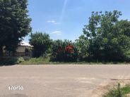 Teren de Vanzare, Ilfov (judet), Strada Sfântul Ștefan - Foto 1