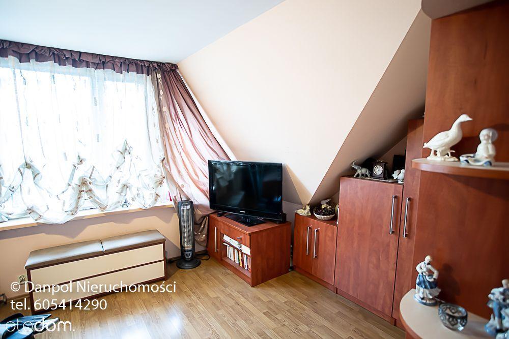 Dom na sprzedaż, Szczecin, Płonia - Foto 8