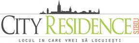 Agentie imobiliara: Apartament - Sibiu