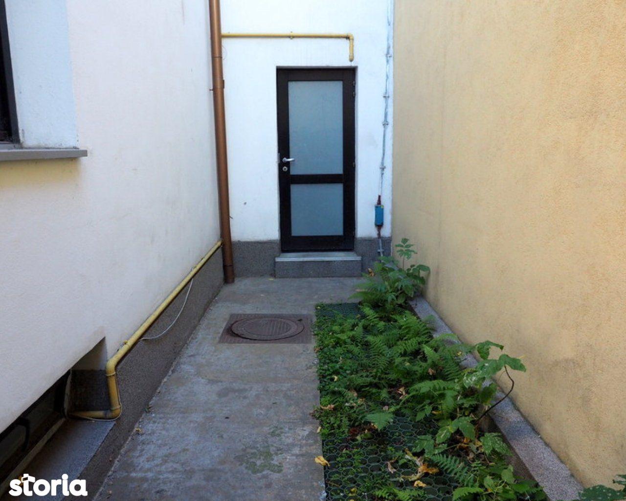 Casa de vanzare, București (judet), Strada Craciun - Foto 17