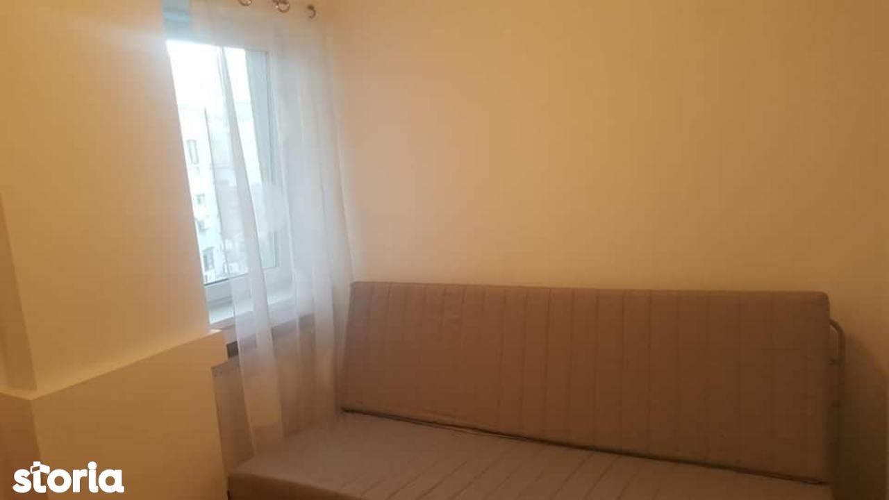 Apartament de vanzare, București (judet), Strada Știrbei Vodă - Foto 4