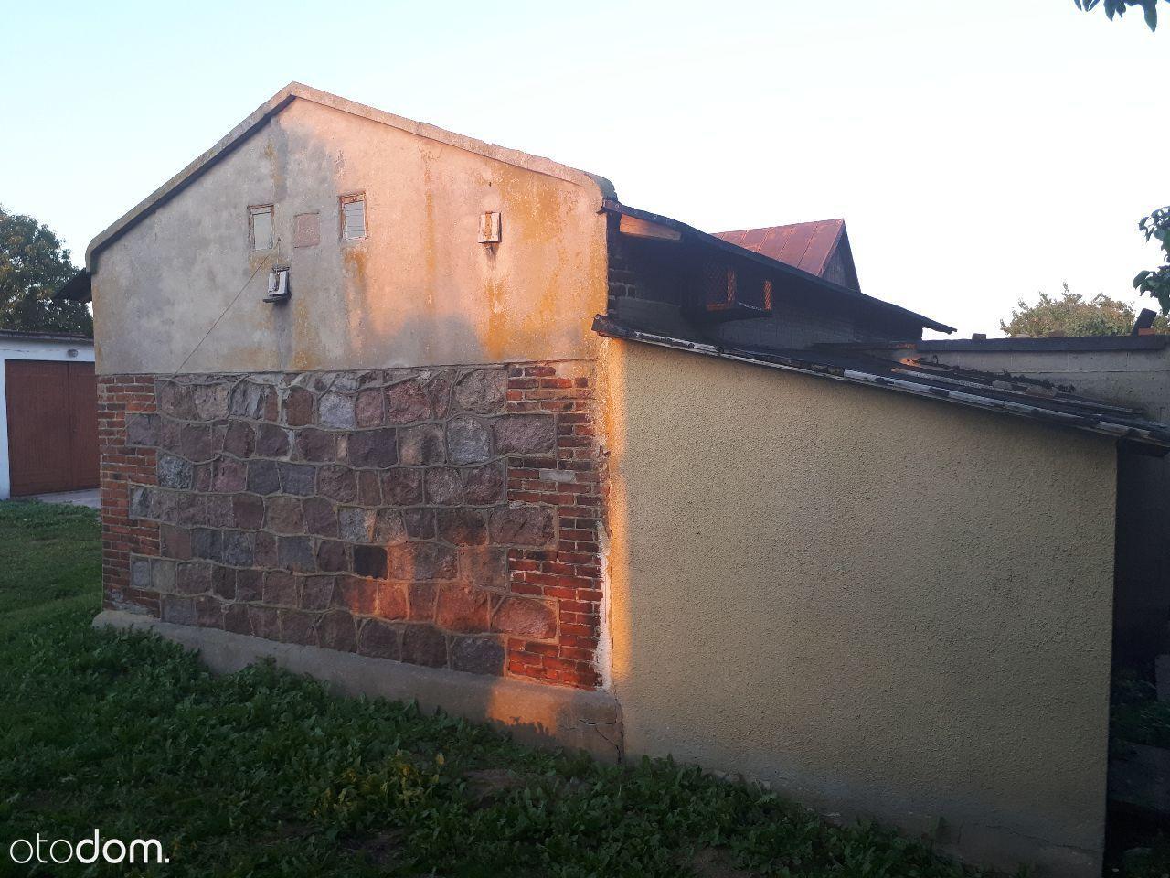 Dom na sprzedaż, Marianów Rogowski, brzeziński, łódzkie - Foto 2