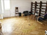Apartament de inchiriat, Cluj (judet), Strada Aviator Bădescu - Foto 4