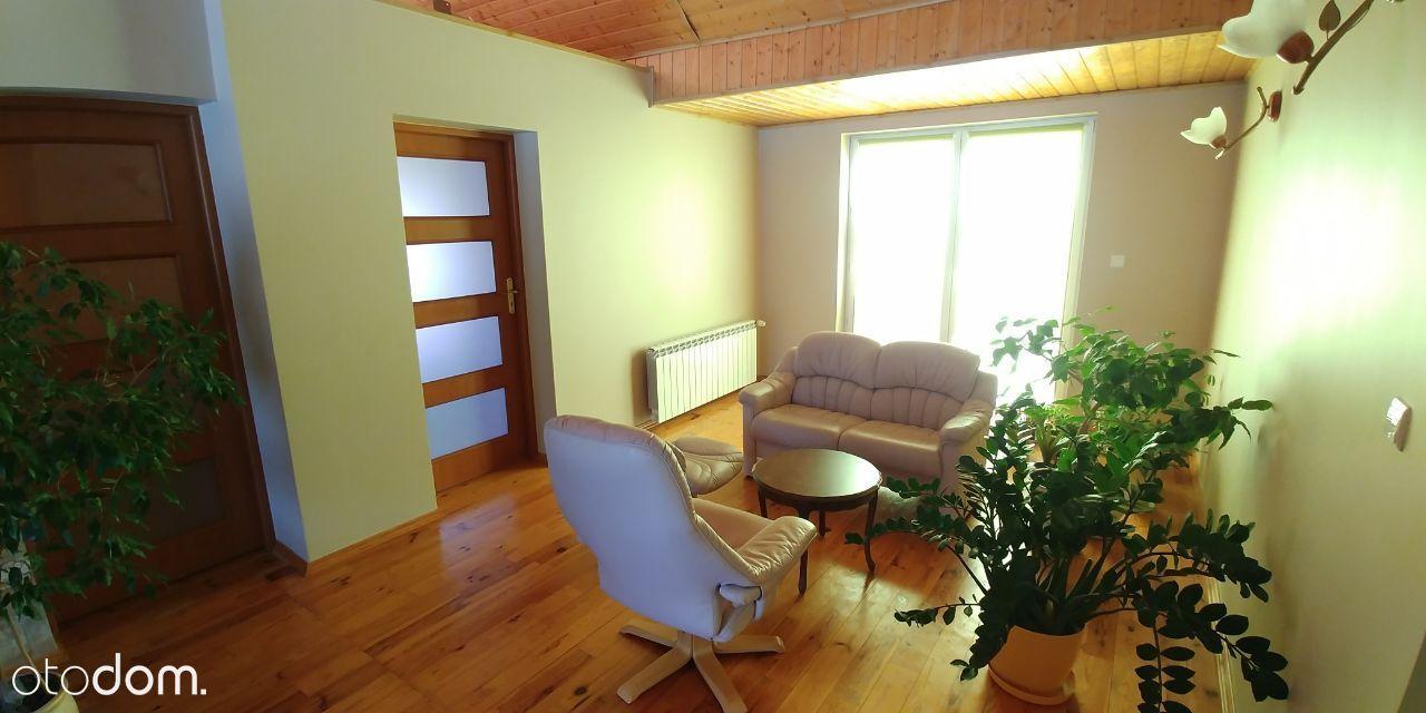 Dom na sprzedaż, Sierpc, sierpecki, mazowieckie - Foto 1