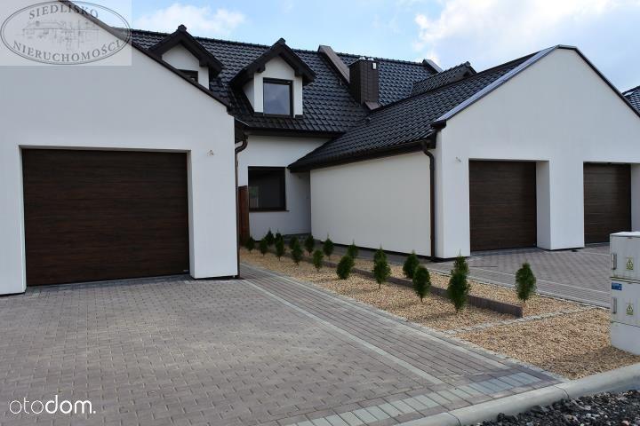Dom na sprzedaż, Krążkowy, kępiński, wielkopolskie - Foto 2