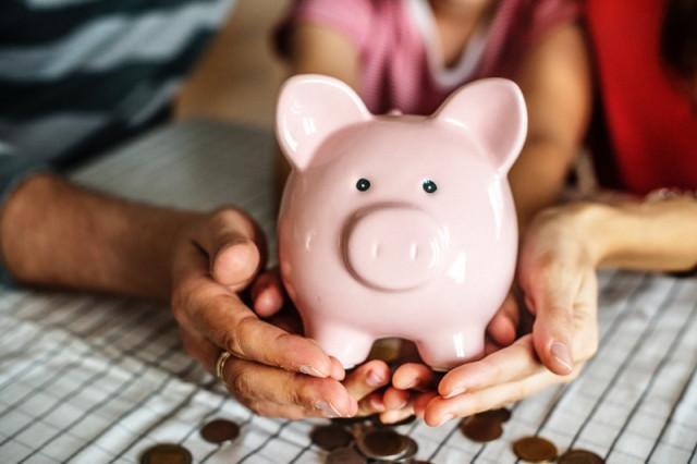 Ustawa o wsparciu kredytobiorców – co zmieniają nowe przepisy?
