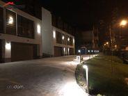 Mieszkanie na sprzedaż, Kraków, Wola Justowska - Foto 5