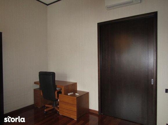 Apartament de inchiriat, Cluj (judet), Piața Mihai Viteazul - Foto 9