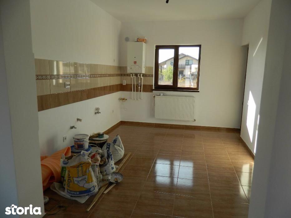 Casa de vanzare, Iasi - Foto 6