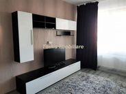Apartament de vanzare, Constanta, Tomis Plus - Foto 2