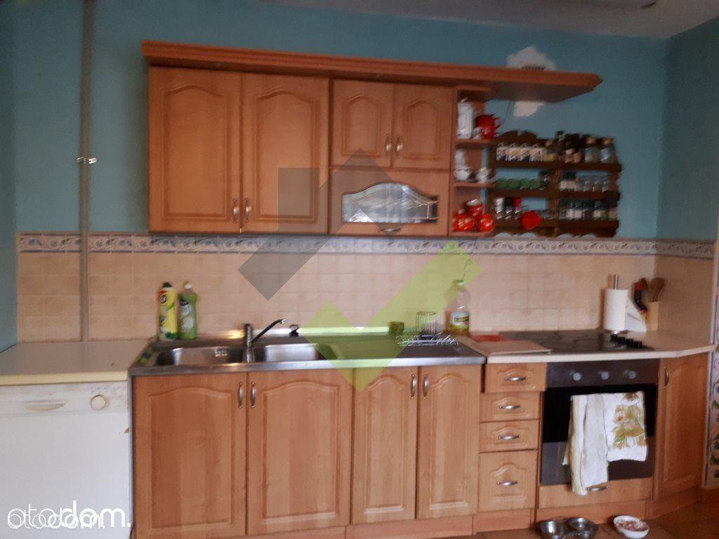 Dom na sprzedaż, Dobczyn, wołomiński, mazowieckie - Foto 20