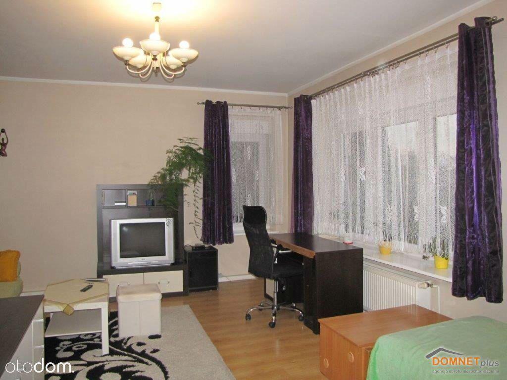 Mieszkanie na sprzedaż, Bytom, Rozbark - Foto 6