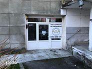 Spatiu Comercial de inchiriat, Bistrița-Năsăud (judet), Strada Piața Morii - Foto 1