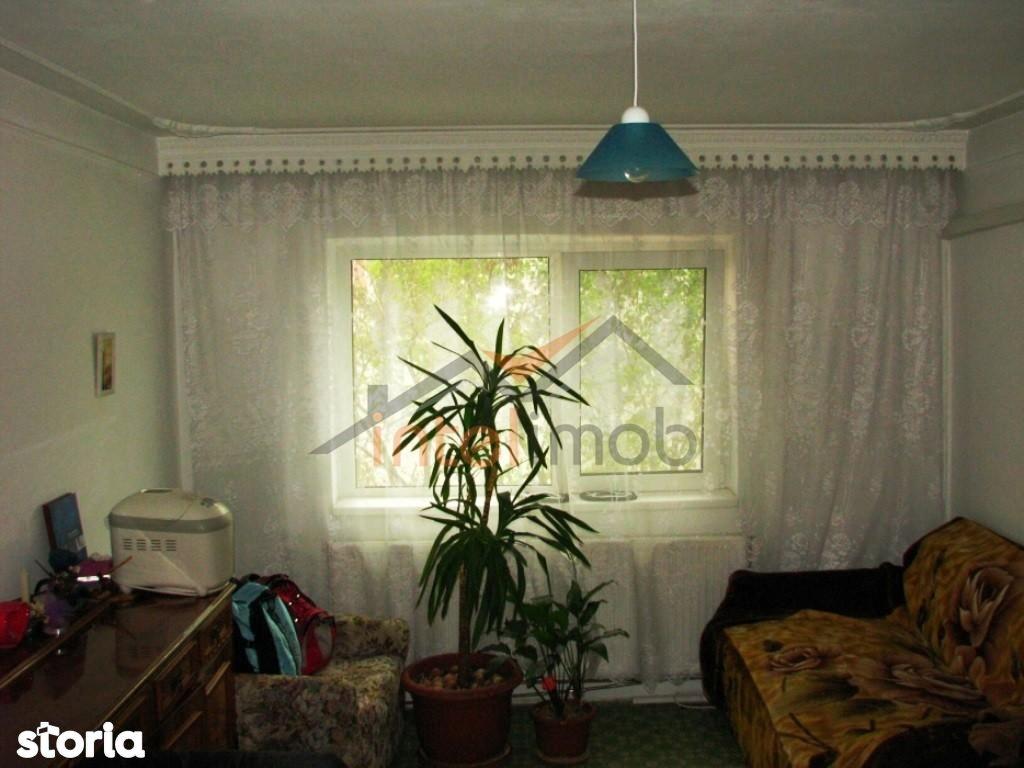 Apartament de vanzare, Iasi, Nicolina - Foto 8