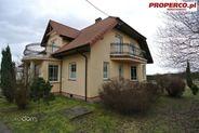Dom na sprzedaż, Miedziana Góra, kielecki, świętokrzyskie - Foto 2