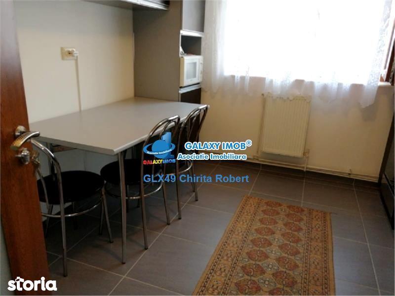 Apartament de vanzare, Dâmbovița (judet), Strada Tony Bulandra - Foto 3