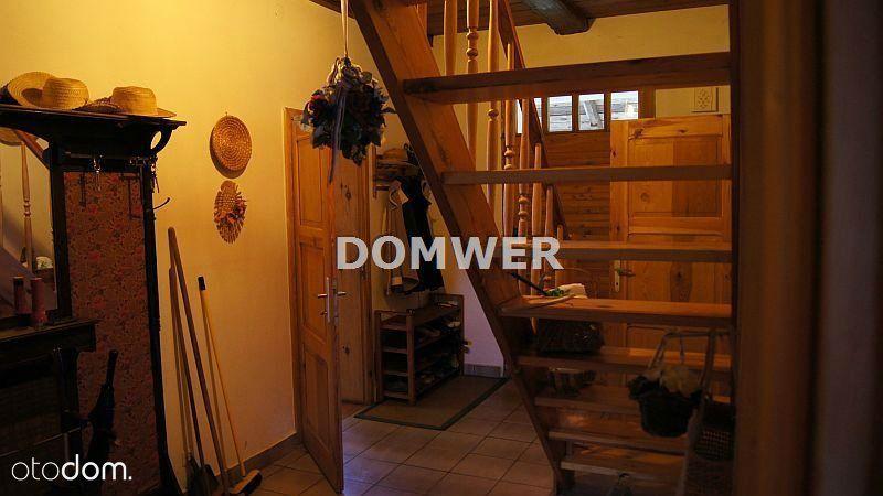 Dom na sprzedaż, Danków, strzelecko-drezdenecki, lubuskie - Foto 13