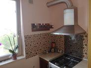 Apartament de vanzare, Bucuresti, Sectorul 5 - Foto 13
