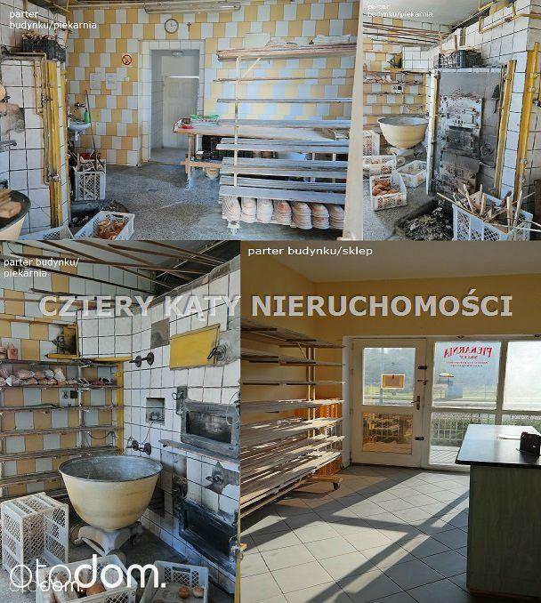 Lokal użytkowy na sprzedaż, Jastrzębie-Zdrój, Jastrzębie Dolne - Foto 11