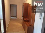 Apartament de vanzare, Cluj (judet), Strada Jupiter - Foto 3