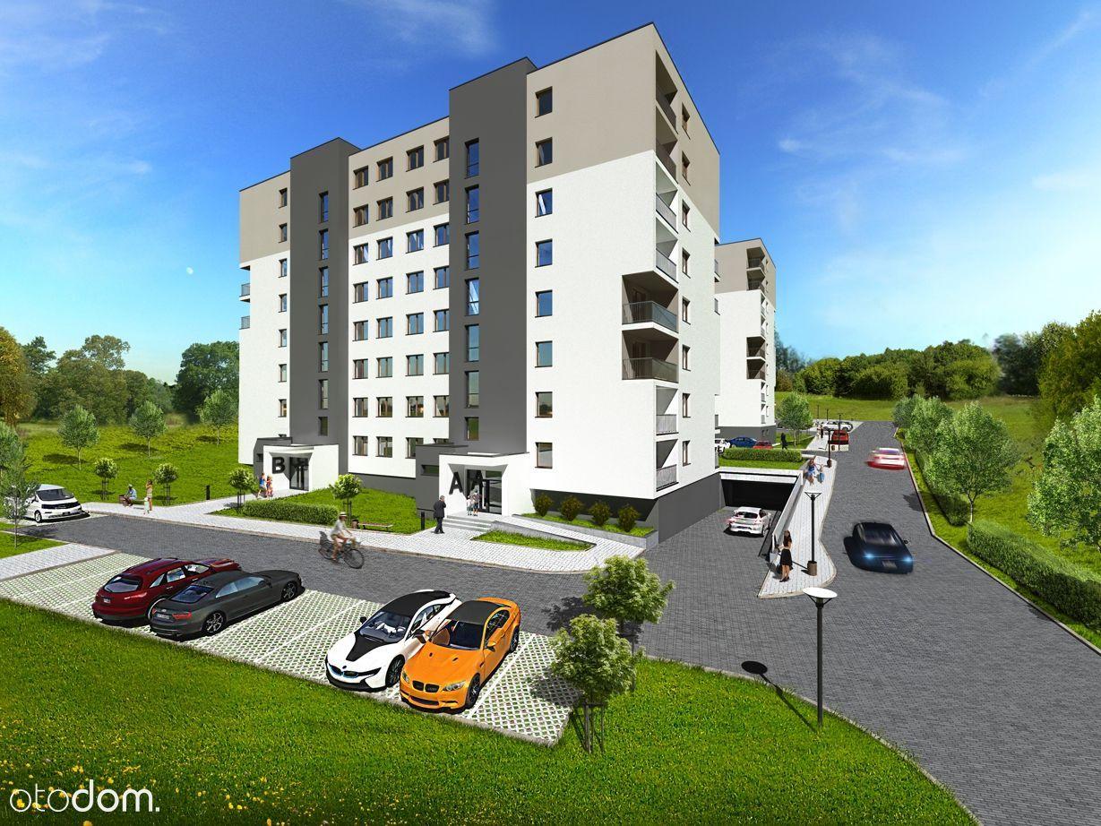 Mieszkanie na sprzedaż, Rzeszów, podkarpackie - Foto 1007