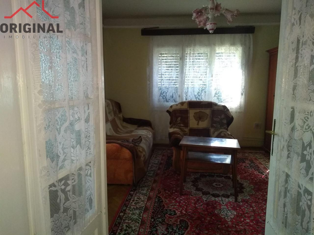 Apartament de inchiriat, Arad (judet), Arad - Foto 16