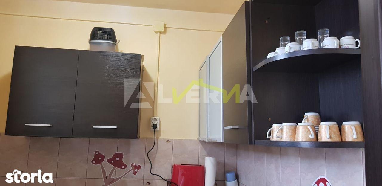 Apartament de vanzare, Sălaj (judet), Porolissum - Foto 5