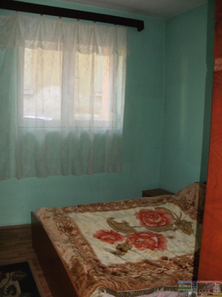 Apartament de vanzare, Bihor (judet), Strada Spartacus - Foto 4