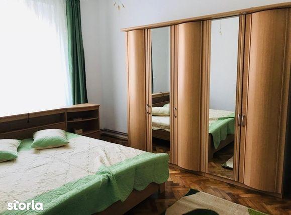 Apartament de inchiriat, Cluj (judet), Strada Iuliu Maniu - Foto 5
