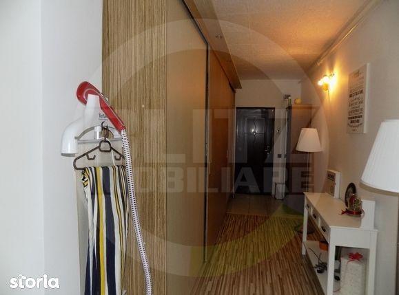 Apartament de vanzare, Cluj (judet), Strada Tineretului - Foto 8