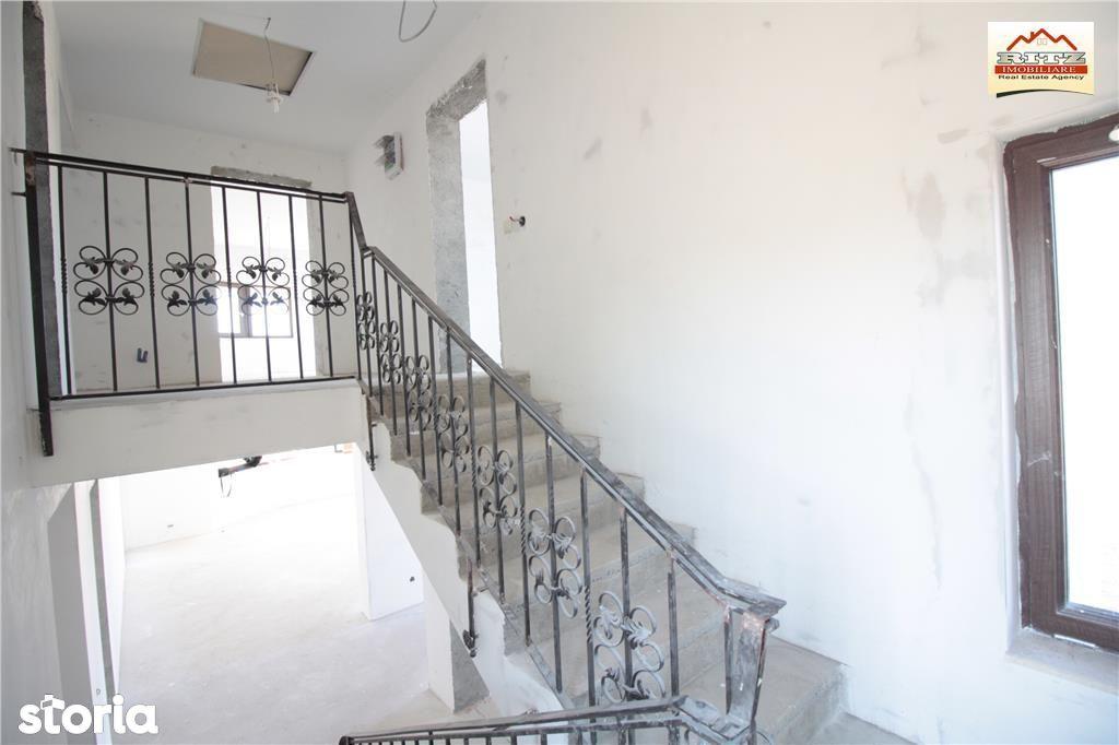 Casa de vanzare, Olt (judet), Strada Grigore Alexandrescu - Foto 9