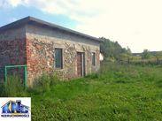 Dom na sprzedaż, Kamieńsk, radomszczański, łódzkie - Foto 3