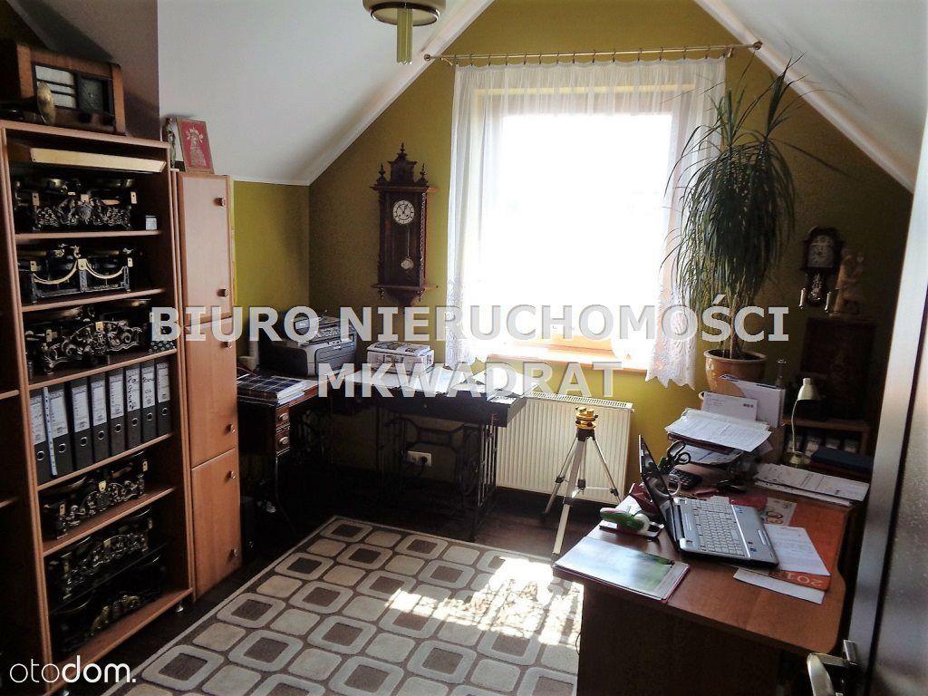 Dom na sprzedaż, Rybnik, Zamysłów - Foto 16
