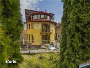 Casa de inchiriat, Brașov (judet), Strada Horia - Foto 18