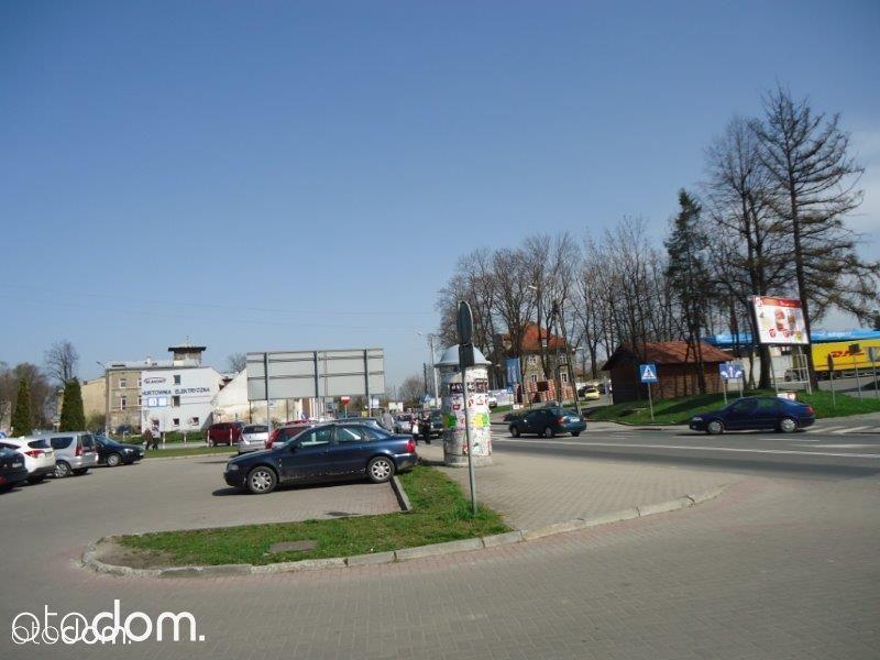 Lokal użytkowy na sprzedaż, Prudnik, prudnicki, opolskie - Foto 2