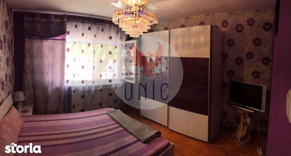 Apartament de vanzare, Dolj (judet), Craiovița Nouă - Foto 5