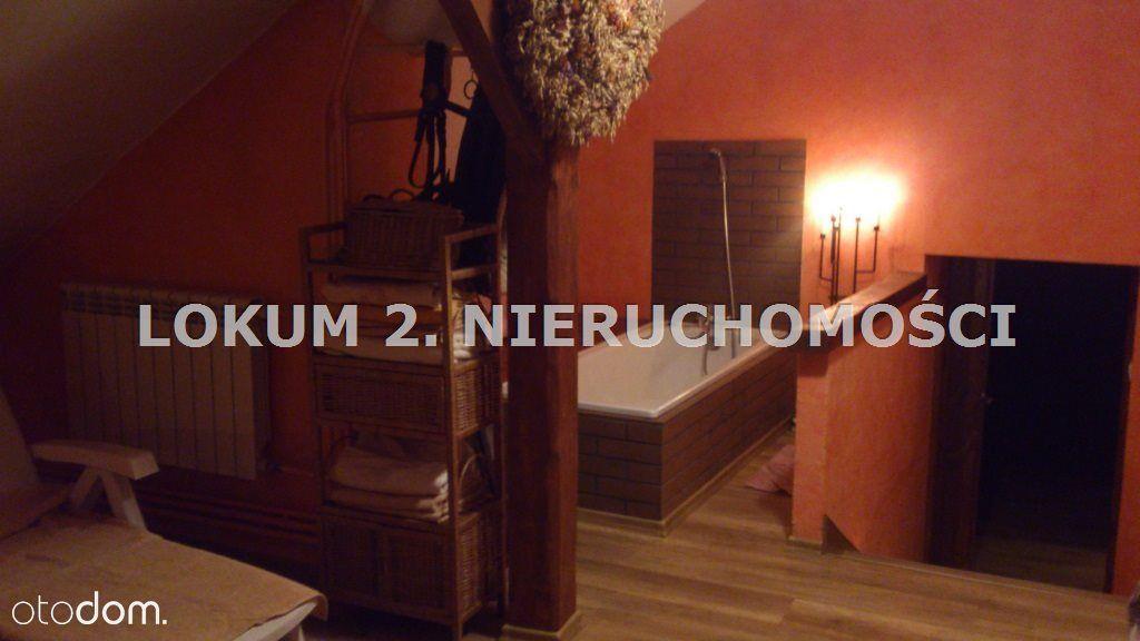 Dom na sprzedaż, Strumień, cieszyński, śląskie - Foto 19