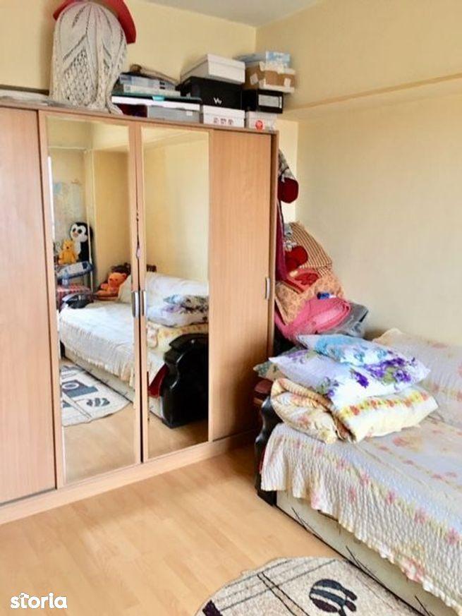 Apartament de vanzare, Constanța (judet), Tomis 2 - Foto 16