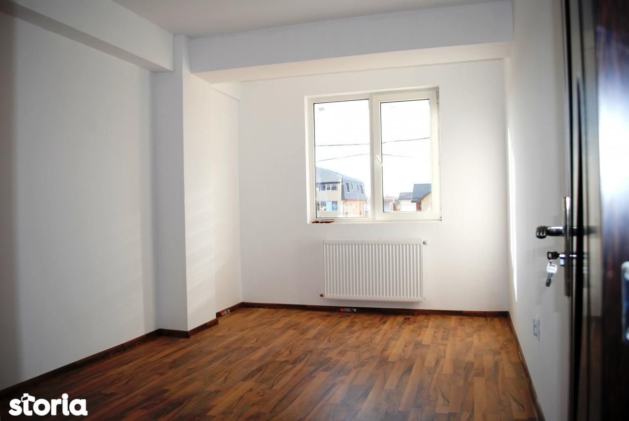 Apartament de vanzare, București (judet), Ozana - Foto 12