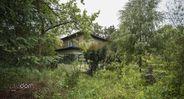Dom na sprzedaż, Warszawa, Stare Bielany - Foto 4