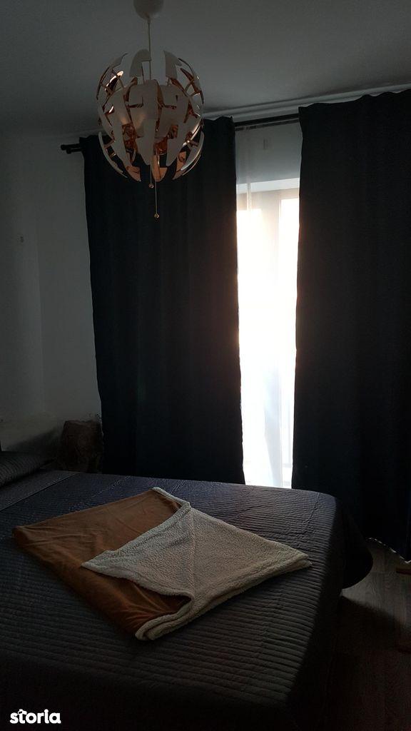 Apartament de inchiriat, Ploiesti, Prahova, Albert - Foto 8