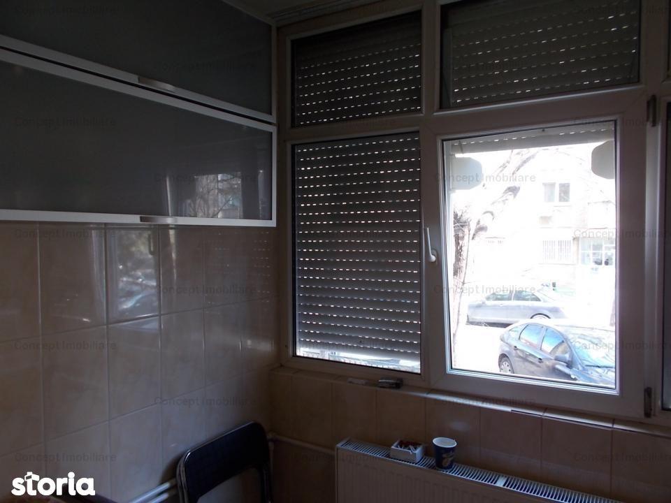 Apartament de inchiriat, București (judet), Strada Focșani - Foto 20