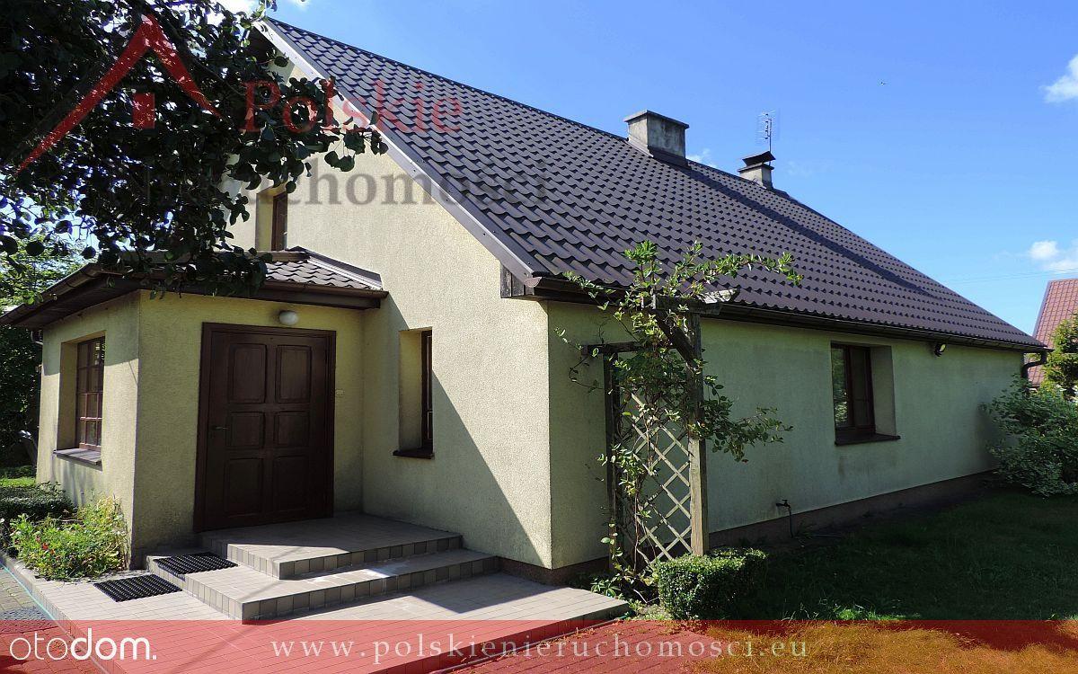 Dom na sprzedaż, Sulęczyno, kartuski, pomorskie - Foto 17