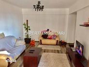 Apartament de vanzare, Constanța (judet), Strada Ardealului - Foto 1