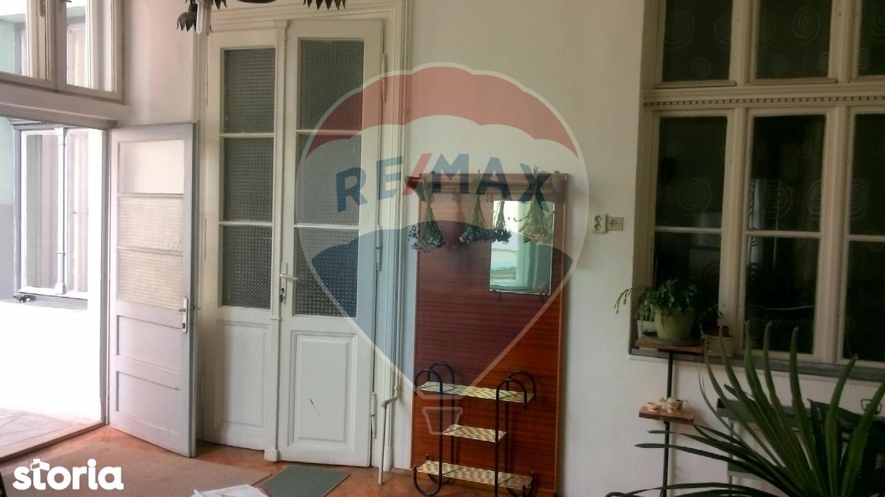 Casa de vanzare, Cluj (judet), Strada Memorandumului - Foto 12
