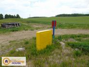 Dom na sprzedaż, Czaple, kartuski, pomorskie - Foto 19
